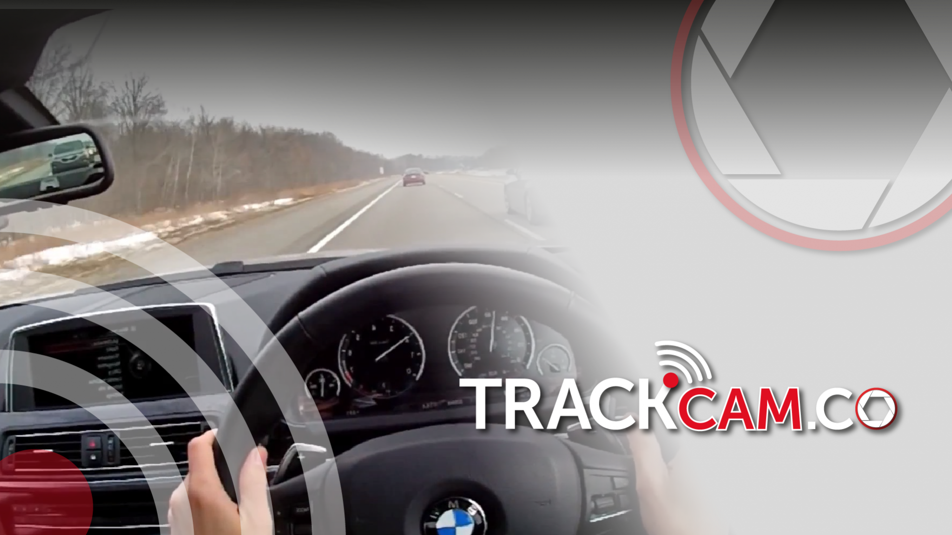 TrackCam.co